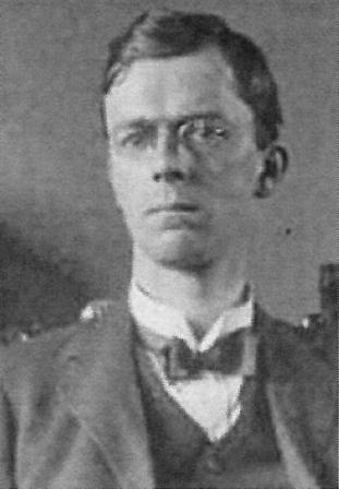 PEET-HubertL.JPG