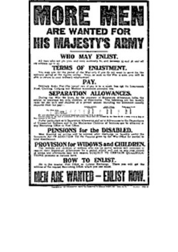 more-men-wanted.pdf