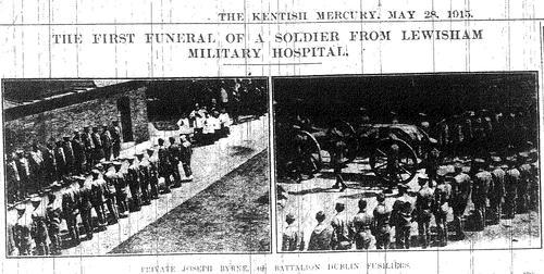 hospital7.jpg