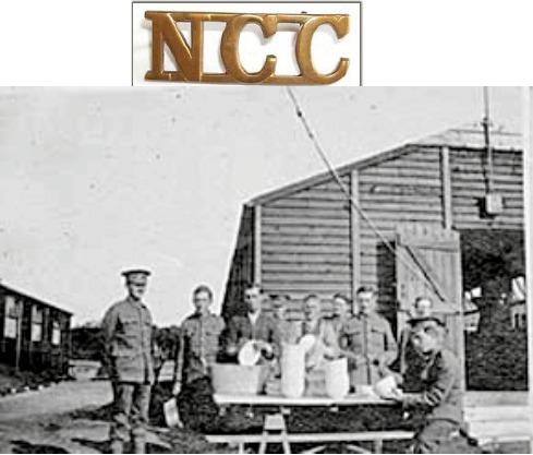 NCC.TIF