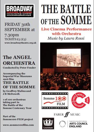 SommeFilm2016.TIF