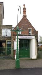 Hamilton-Hall-Ecclesia