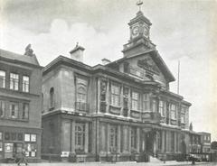 Deptford-Town-HallL.JPG